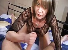 Other – Hott Mistress Makes Him Bust 3 Times – Ero