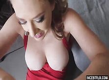129Mom Finding Sons Porn